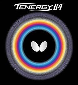テナジー64