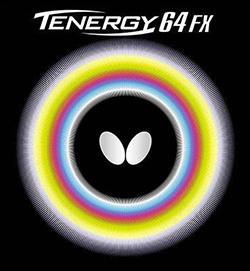 テナジー64fx